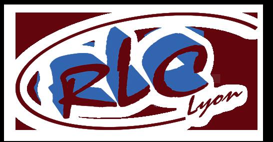 RLC Lyon